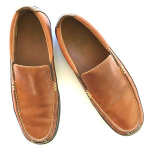 COLE HAAN Men's Tucker Venetian Loafer 9M